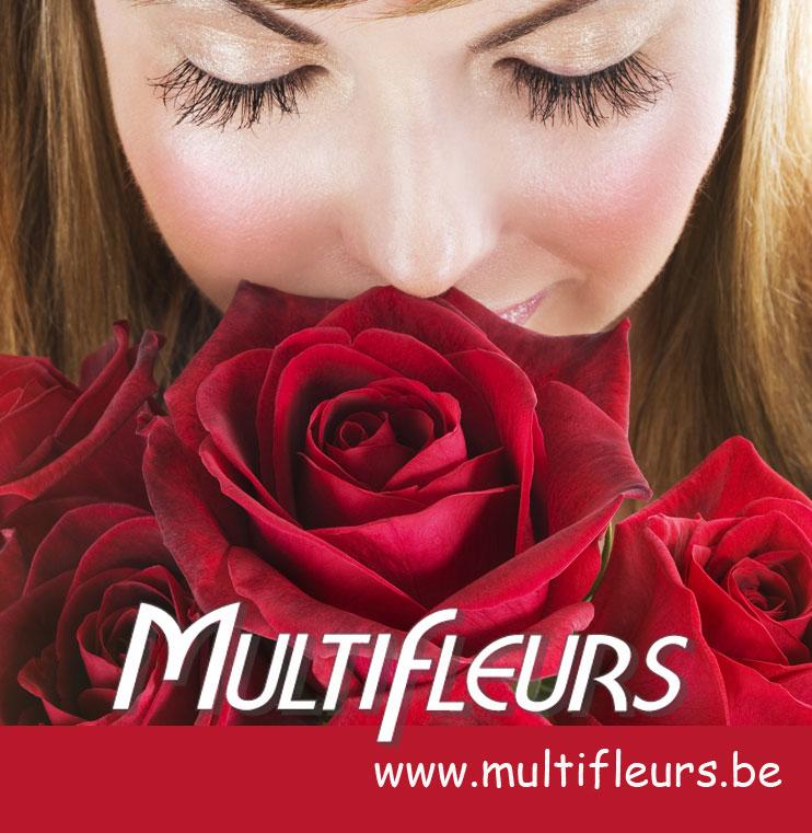 facebook multifleurs